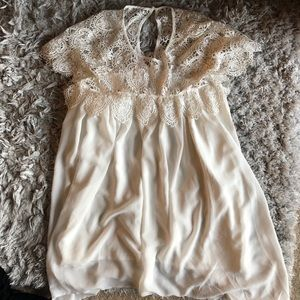 Dresses & Skirts - Chicwish Dress